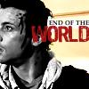 vaznetti: (end of the world)