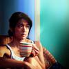 notfoundyet: kono mug (pic#5032110)