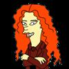 svet_ka: (Simpsons)