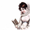 heart_in_the_margins: (Regency reader)