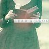 heart_in_the_margins: (Walking reader)