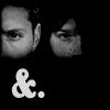 yourlibrarian: Dean ampersand Sam (SPN-Dean&Sam-sweet_bitches)