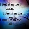 ce_jour_la: (Tolkien || Water Earth Air)