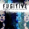 mysweet_time: (Firefly - River: Fugitive)