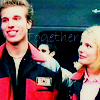 mysweet_time: (PRLR - Ryan/Dana: Together)
