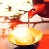 ce_jour_la: (Miscellaneous || Tea)