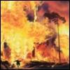 burningbrightly: (pyroclasm)