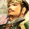 viajeras: (Liu Bei ☆ to the future)