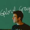 thathurt: (gabriel gray) (Default)
