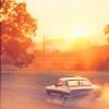 on_verra: (Impala Sunset) (Default)