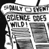 idiolectric: (science goes wild)