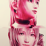 crystal_farron: ([four]) (Default)