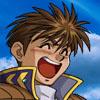 hellfire99x: (Ryusei - WAHOOO!)