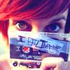 jackalibis: (Music Mixtape Girl)