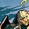 forcowardice: (WHAT'CHU TALKIN ABOUT FLYWHEELS)