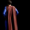 kalel_ofkrypton: (Superman: The cape)