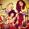 littlemixersmix: Little Mix! (Little Mix!)