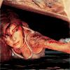artanis: (TR Reboot: Lara)