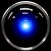 naboru: (2010: Odyssey Two / SAL 9000)