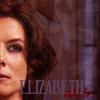canuck_kat: Dr. Elizabeth Weir (Elizabeth Weir)