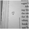 heart_in_the_margins: (Heart) (Default)