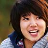 trelkez: (YB - Mi Nyeo smile)