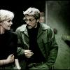 trelkez: (SG-1 - S&D green)