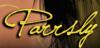 parrsly: (Default)