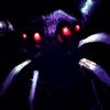 incywincyhero: (spidey: i've got a spider in my head)