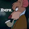 nimthiriel: (Hmph)