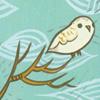 europa: (owl)
