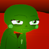 blackstuffedcat: (calliope [ugh])