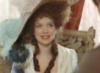 "shes_a_geek: Elizabeth Berridge as Constanze in ""Amadeus"". (constanze mozart)"