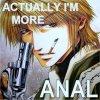 kis: (Saiyuki: anal sanzo)