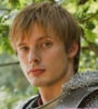 kis: (Merlin: arthur)