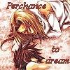 kis: KM's artwork (Gaiden: perchance to dream)