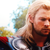 mjolnir_retriever: Thor, head bowed, looking generally broody and/or sober. (shadowed)