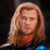mjolnir_retriever: Thor looking concerned (or possibly confused). (worried)