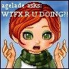 agelade: (Default)
