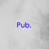 huggeroftrees: (A2A: Pub)