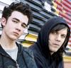 solarcat: (Bandom (Mike/Kevin) -- Rentboys)