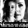 svgurl: (smallville: lois/tess finish what you st)