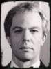 michael_gothard: (Michael Gothard circa 1991)