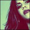 aikea_guinea: (Being Human - Annie Sexy)