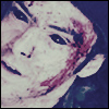 aikea_guinea: (Being Human - Mitchell Death)