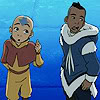 glass_icarus: (avatar: aang sokka)