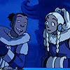 glass_icarus: (avatar: sokka got game)