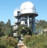 """talmor: Lowell telescope dome at Perth Observatory (24"""" dome)"""