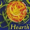 desertroot: Picture of the sun with the word Hearth (Hearth)