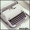 registeredreddd: (remington www.blotts.org/coi)